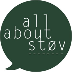 All about stov